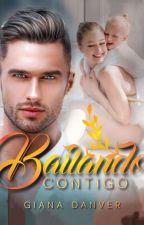 Bailando Contigo ©  by FreeThinkerGirl