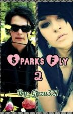 Sparks Fly 2 by gazu321