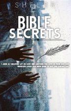 Bible Secrets by shelbr