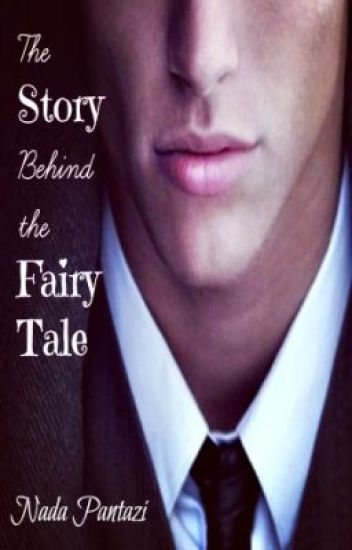 The Story Behind The Fairy Tale