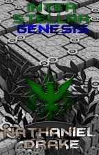 Interstellar Genesis by cakeclockwork