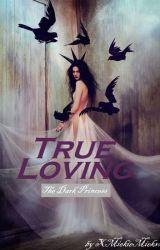 True loving by XMiekieMieksX