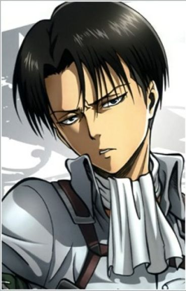 30 Undercut Hairstyle Anime Pdf Psd Eps Cdr Doc