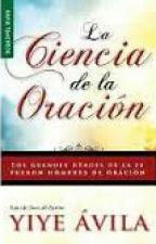 La Ciencia De La Oración by evelynsuarez58