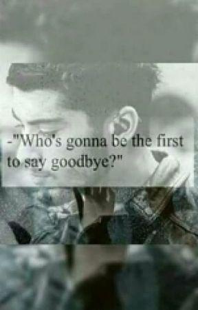 »Without Zayn« by xMrsDreamsx