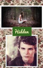 Hidden by PJSSES11