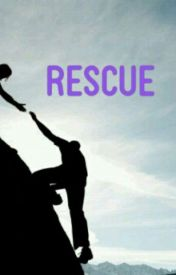 Rescue(poem) by MrSelfSuccess