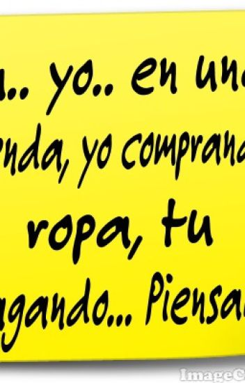 Frases Divertidas Crazy But Only Wattpad