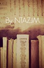 Wattpad Stories I have Read and Loved. by NadzZJM