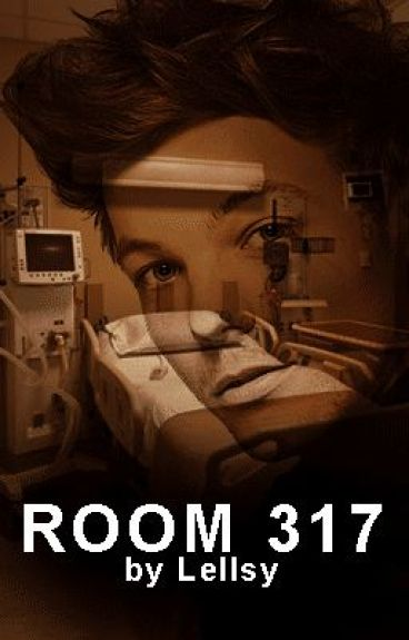 Room 317 by Room317