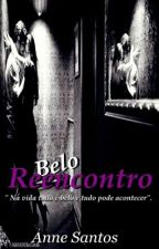 Belo Reencontro ( CONCLUÍDO) by AnneFernada