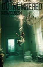 Outnumbered by SugarCubes4