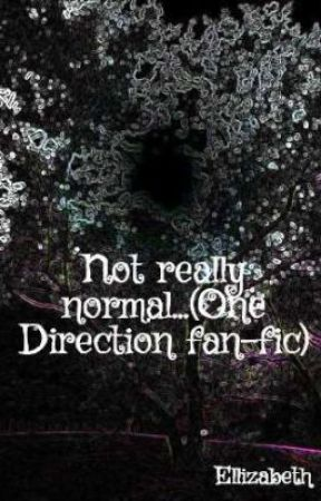 Graphic sexuality one direction fanfics