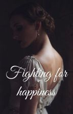 Fighting for happiness by Beatti