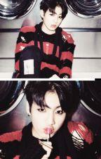 Sabor a ti (jungkook y tu) *Terminada* (En Edicion) by Jung_JinSo