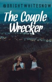 The Couple Wrecker by BrightWhiteSnow