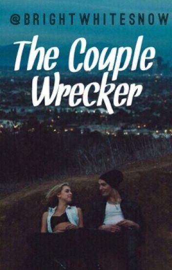 The Couple Wrecker