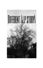 Different /j.p story\ by niyaaxox