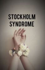 Stockholm Syndrome || L.H. by hemmotionalteen