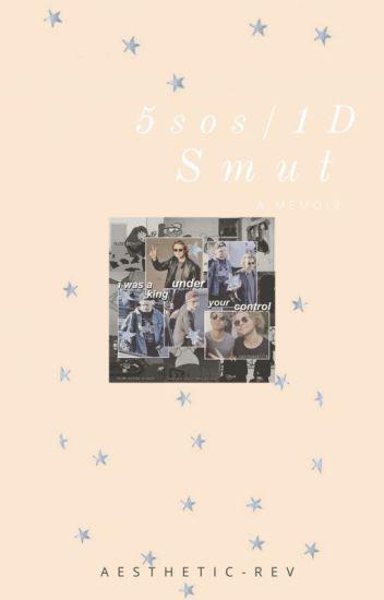 5sos/1d Smut