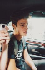 Kidnapped by Cameron Dallas(Cameron Dallas fanfiction) by Matthewslife