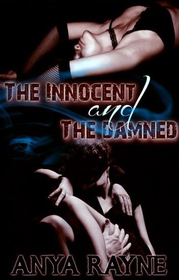 The Innocent and The Damned