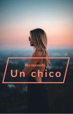 ¡ Soy Jane! by ItxelAranzazu21