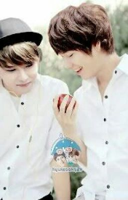 [Shortfic] [Kyuwook] Those Years