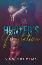 Hunter's Temptation by vampiremims