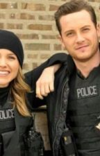 A New Life (sequel to Linstead Story) by Marissssaaa14
