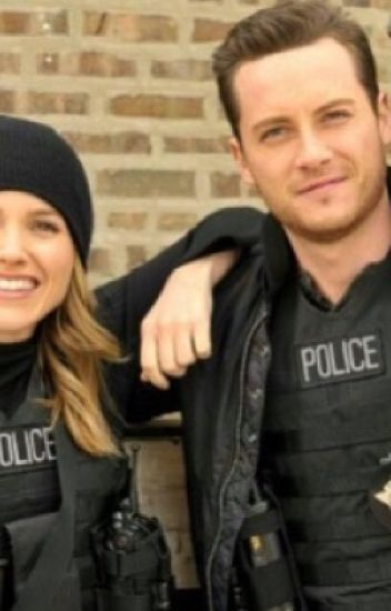 A New Life (sequel to Linstead Story)