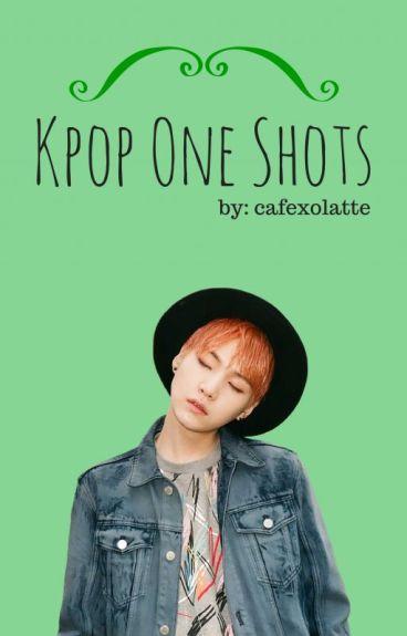 Kpop Book Cover Wattpad : Kpop one shots xoxo wattpad