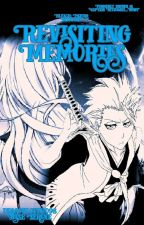 Captain Hitsugaya...How? (Bleach fanfiction) [SLOW UPDATES] by dragonlover098