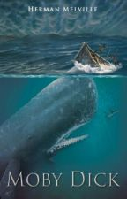 Moby Dick by AlessandroPalavicini