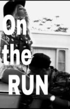 On the Run (S.M.D sequel ) (Roc royal) by beautyandfashion