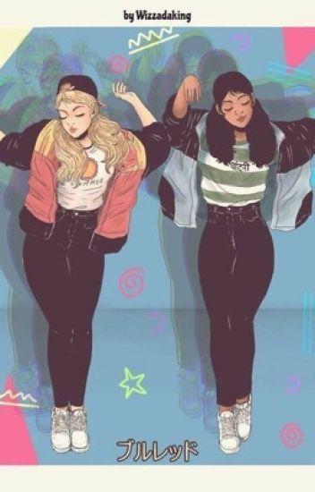 Kingpin's Daughters
