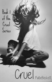 Cruel (5sos au) by 5secsCal