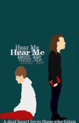Hear Me by justanotherbandstan