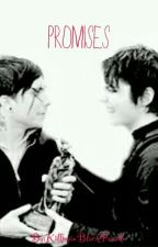 Promises by Panic_atthe_Ferard