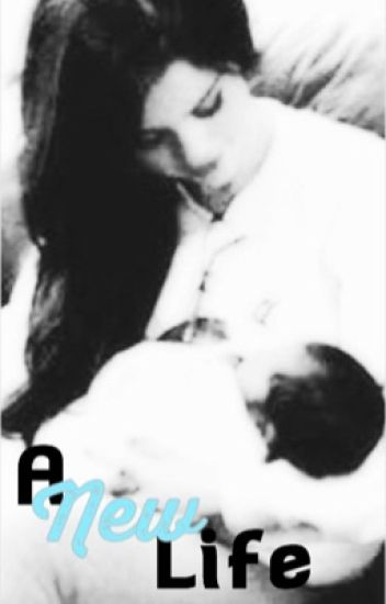 A New Life (Jelena fanfic)