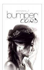 bumper cars || Zayn Malik by pennylane_7