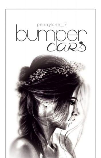 bumper cars || Zayn Malik