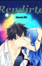 ¿Rendirte? [GRUVIA] by rougeraccoon