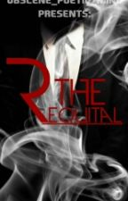 The Requital by Obscene_poetic_mind