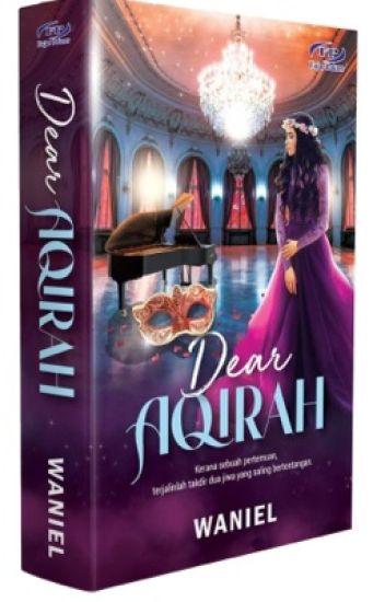 Dear My Pembantu Rumah
