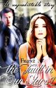 The Fault In Our Stars 2 by franzcrusher