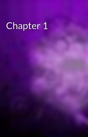 Chapter 1 by ThumpersErotica1
