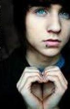 I fell in LOVE with my KIDNAPPER WTF?!?! by xXFrUitNinJAXx