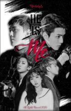 The Evil Maknae (Exo- Sehun Fanfic) by yeoliely