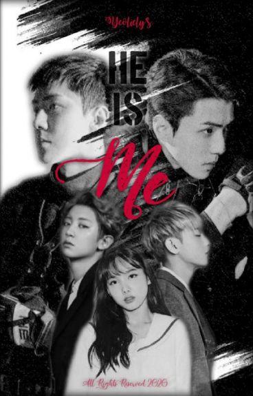 The Evil Maknae (Exo- Sehun Fanfic)